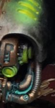 Admech Sneak Peak1