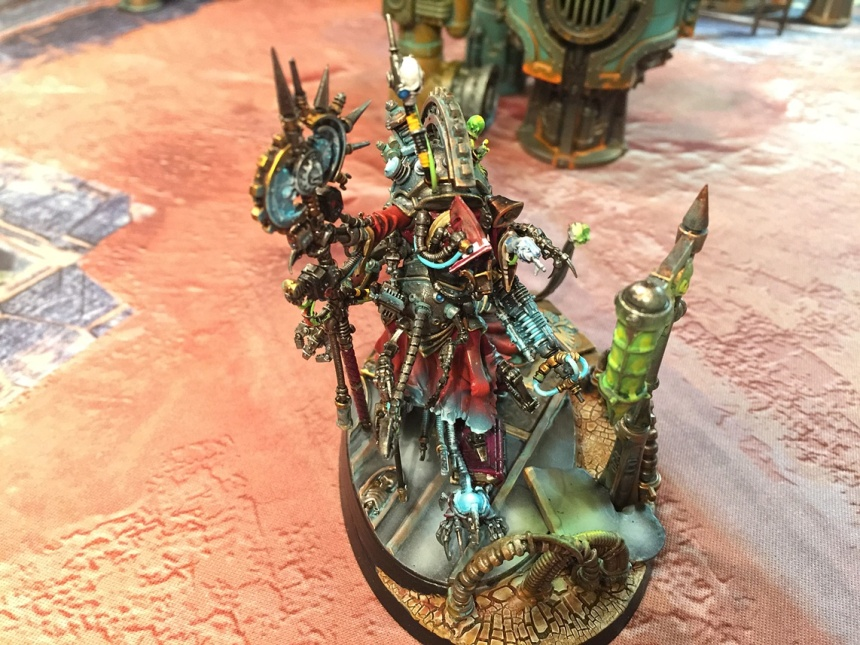 prot Cawl front1