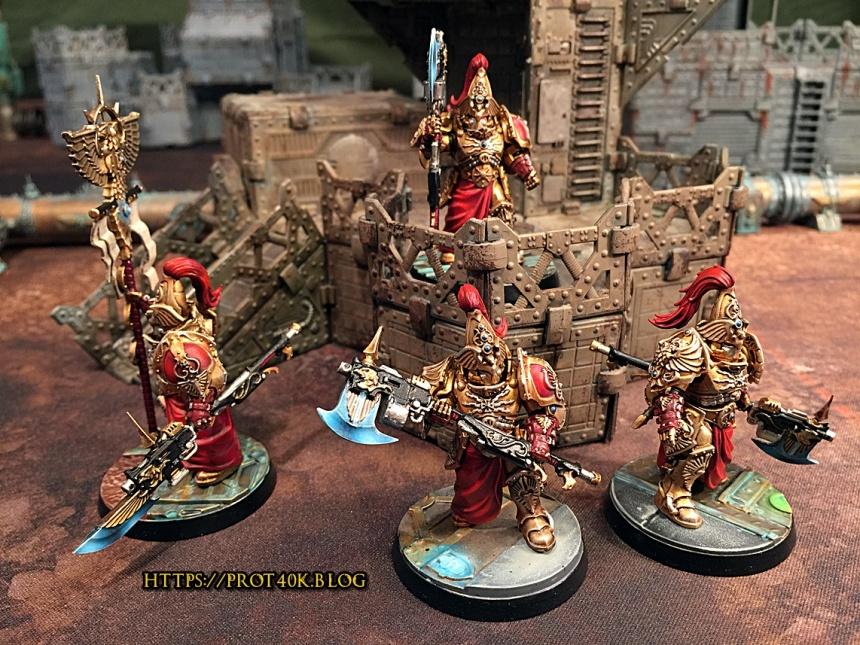 4 Wardens 2