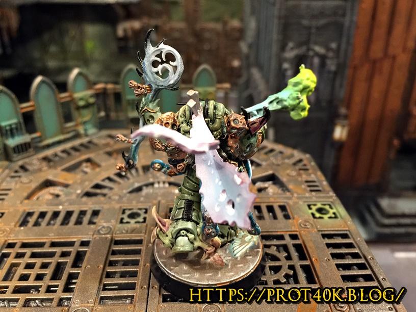 Prot Plaguecatser 3
