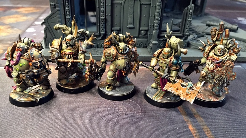 Prots First 5 Death Guard3