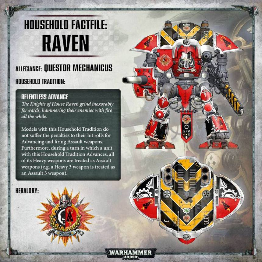 house-raven-rules
