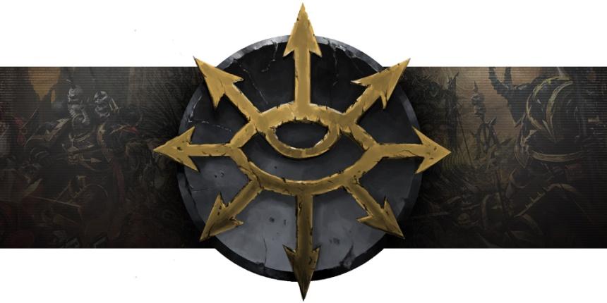 BlackLegionFocus-Mar18-Header